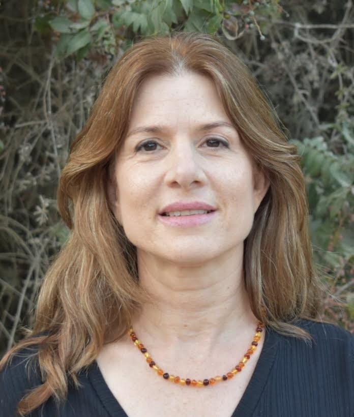 ענת בן נון